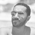 rasheed, 36, Jeddah, Saudi Arabia