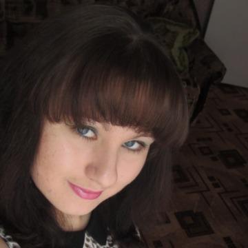 Анна, 25, Balashov, Russia