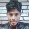 Diego Enciso, 31, Bogota, Colombia