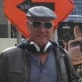 Yuri Baranov, 46, Toronto, Canada