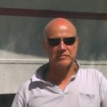 Yuri Baranov, 47, Toronto, Canada