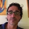 Claudio Claudio, 49, Cesano Maderno, Italy