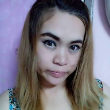 Nicha Naruk, 34, Sena, Thailand