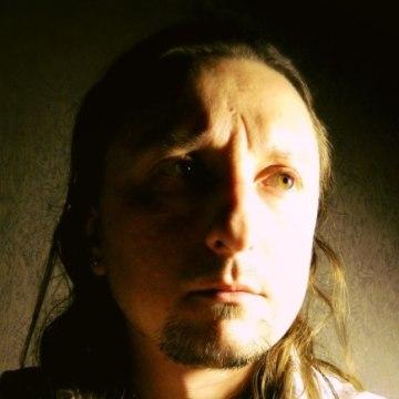 marty @ i.ua, 34, Kiev, Ukraine