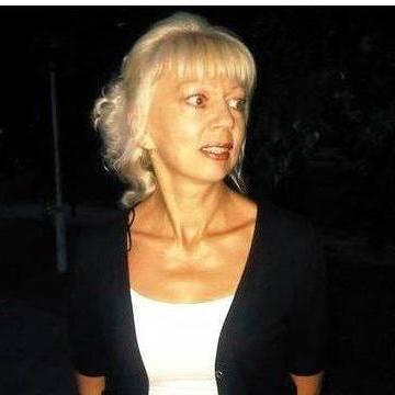 Olga, 52, Minsk, Belarus