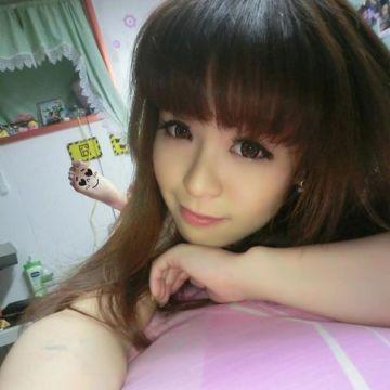 Sandy Yeung, 27, New York, United States
