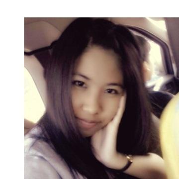 PPREAMMM, 21, Bangkok Noi, Thailand