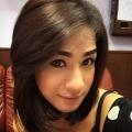 Anina , 28, Pattaya, Thailand