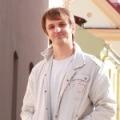 Андрей, 31, Grodno, Belarus