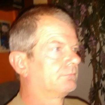 Norbert, 56, Koblenz, Germany