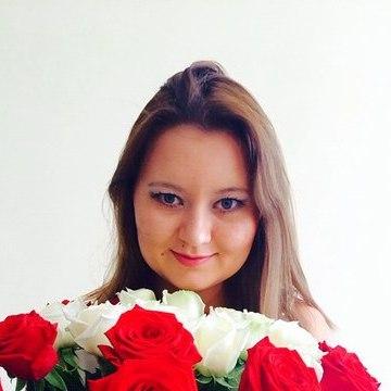 Алина, 23, Samara, Russia