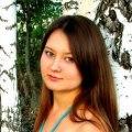 Алина, 24, Samara, Russia