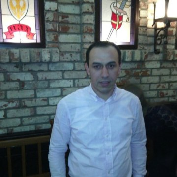 ник, 34, Chelyabinsk, Russia