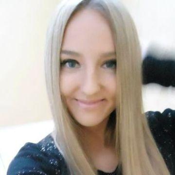 saona, 28, Kaunas, Lithuania