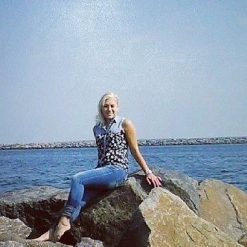 Inna, 23, Augsburg, Germany