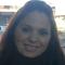 María José Jiménez, 28, Madrid, Spain
