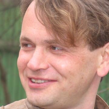 Oleg, 49, Minsk, Belarus