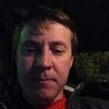 Maxim, 35, Tambov, Russian Federation