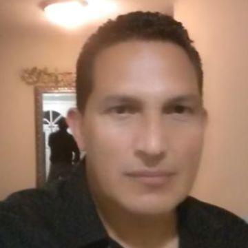 Ezequiel Opico, 45,