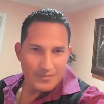 Ezequiel Opico, 46, Blythewood, United States