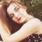 Ilona  Solomaha, 18, Kiev, Ukraine