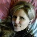 Sasha  Skripchenko, 32, Simferopol, Russia