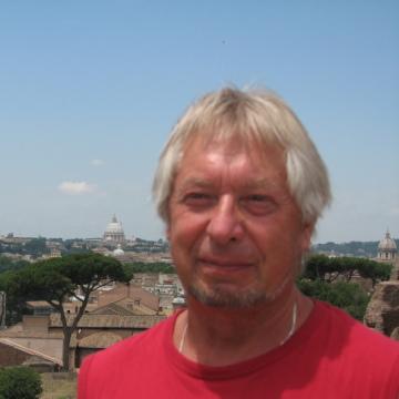 Oleg, 68, Moscow, Russia