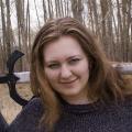 Хельга, 28, Pavlodar, Kazakhstan