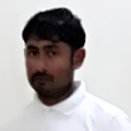 MUDDASIR HUSSAIN, 37, Yanbu Al Sinaiyah, Saudi Arabia