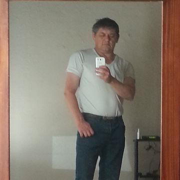 L DEL Sur Haras, 54, Buenos Aires, Argentina