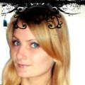 Katya, 21, Kremenchug, Ukraine