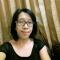 lia, 37, Jakarta, Indonesia