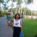 Liliya, 39, Lihue, United States