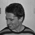 Ilya, 34, Moscow, Russia