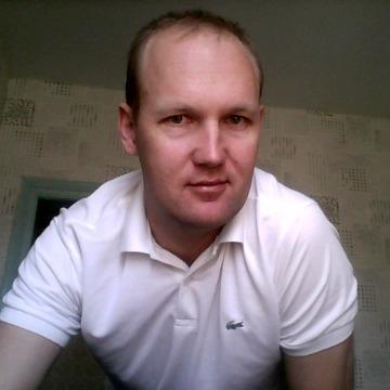 Александр, 38, Krasnodar, Russia