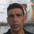 MAURICIO, 45, Pindamonhangaba, Brazil