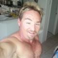 matt randell, 41, Brisbane, Australia