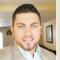 Ch Zeledon, 42, Orlando, United States