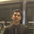 N Sudhakar, 36, Dubai, United Arab Emirates