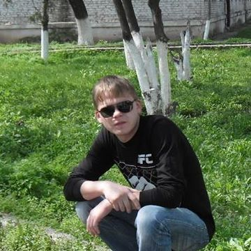 Евгений, 23, Lipetsk, Russia
