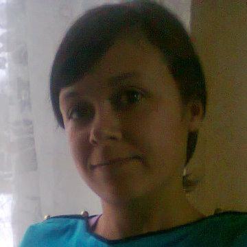 светлана, 25, Belopole, Ukraine