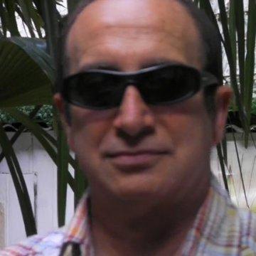 Ernesto Amodio, 60, Udine, Italy