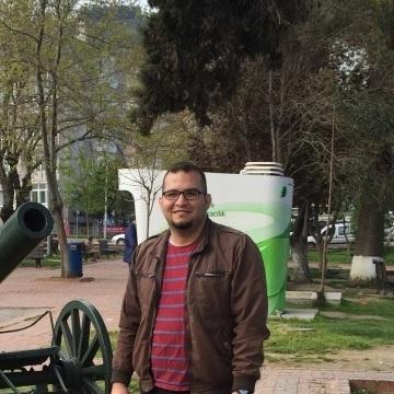 Ramooosh, 33, Khobar, Saudi Arabia