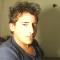 Daniel, 32, Santiago, Chile