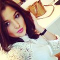 AISEL, 25, Moscow, Russia