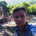 Siarhei, 36, Minsk, Belarus