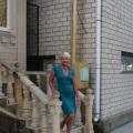Valentina, 45, Cheboksary, Russian Federation