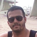 esam, 38, Dammam, Saudi Arabia