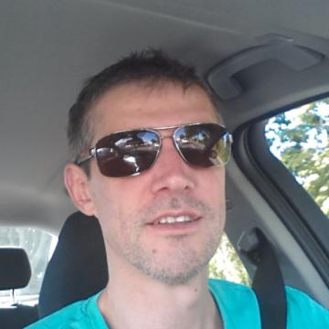 Anatolii, 43, Aix-en-provence, France