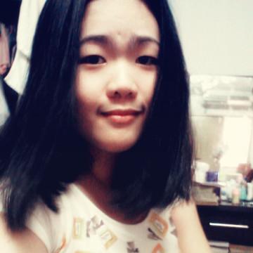 Pichaya Noon, 28, Thai Mueang, Thailand